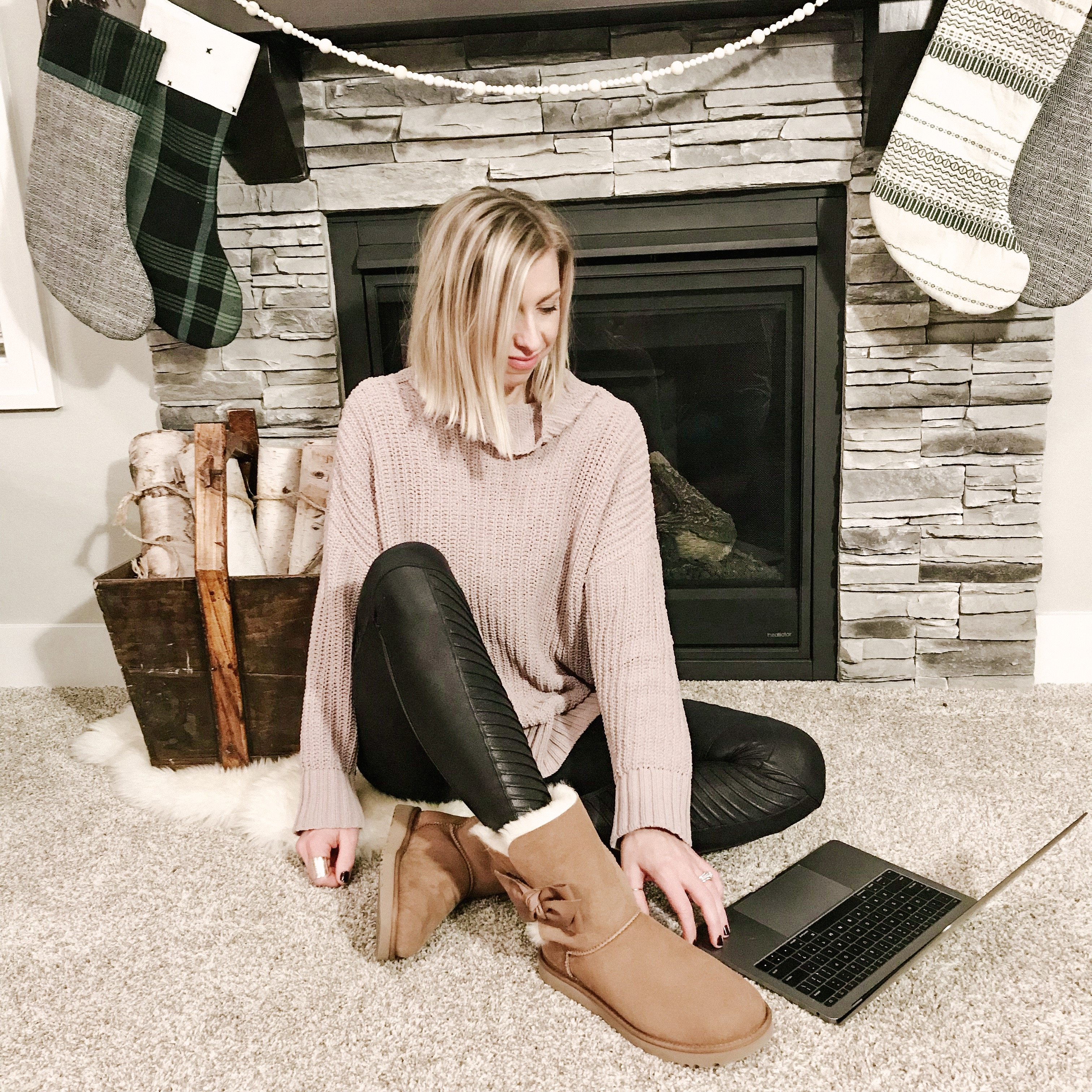5331a67a0eab Now is a great the time to score some good deals on winter wardrobe  essentials