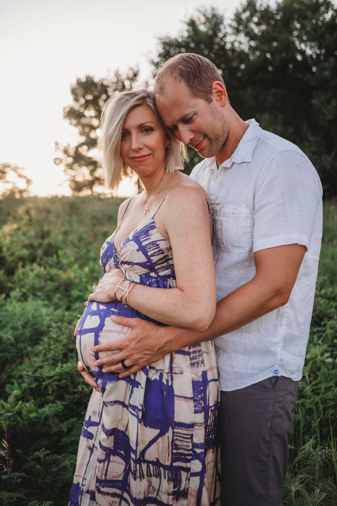 How To Create A Memorable Maternity Photo Shoot The Haute